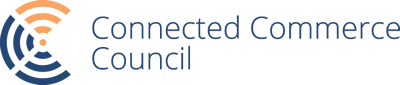 Connected Commerce Council